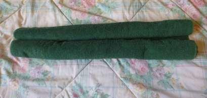towel animal folding