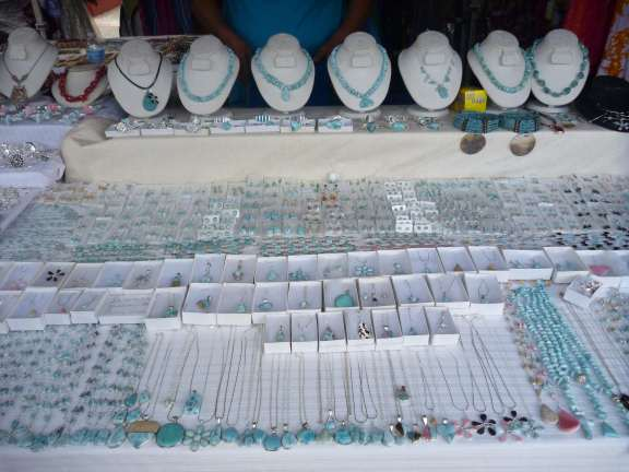 How To Find Free Jewelry On A Cruise Cruise Stories