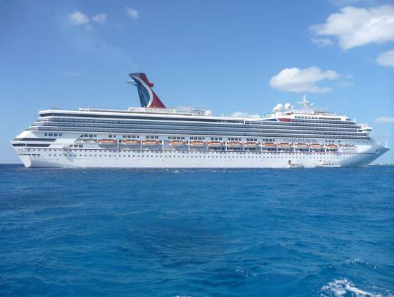 How To Find Free Jewelry On A Cruise Cruise Stories - Find cruise