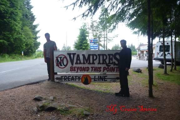 treaty line from Twilight Saga