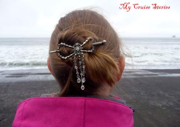 best hair clip ever