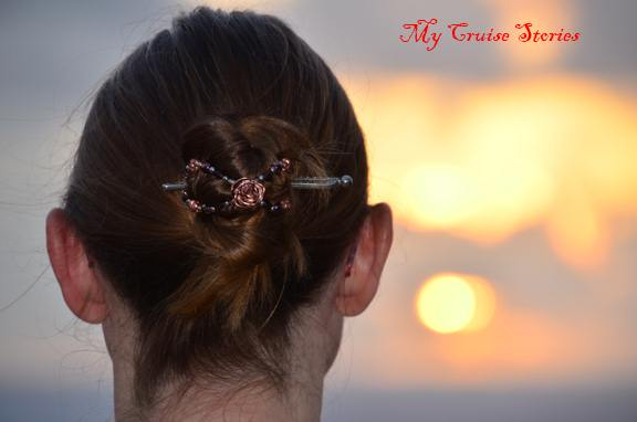 multi use hair clips