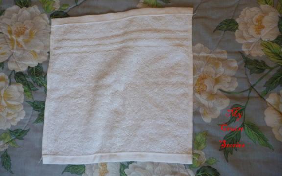 making towel animals better