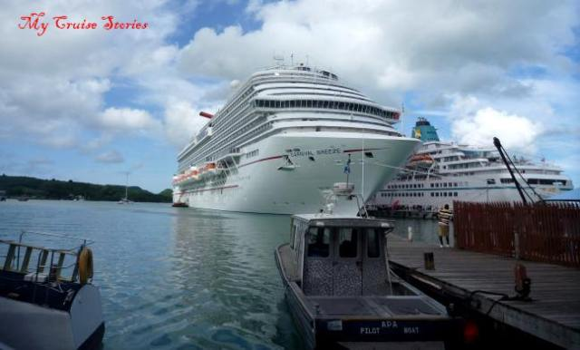 longer cruises for less money with repositioning cruises