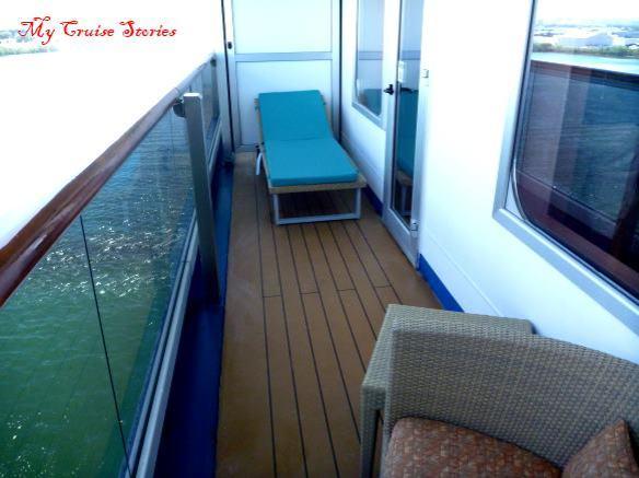 carnival splendor premium vista balcony Cruise Ship Cabins On Carnival Splendor Cruise Stories