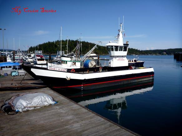 island hopper ferry