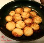 family recipe
