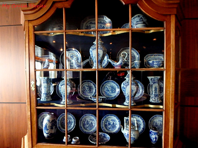 china for decoration