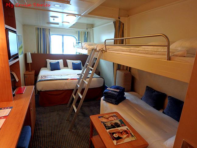 Zaandam Best Rooms