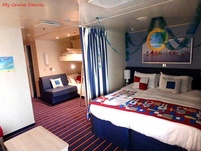 Ship Pictures Cruise Cabin Website