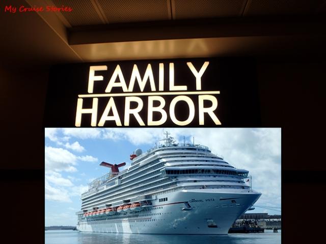 Vista Family Harbor