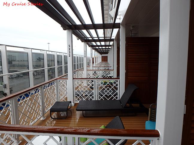 Havana Cabanas Cruise Stories