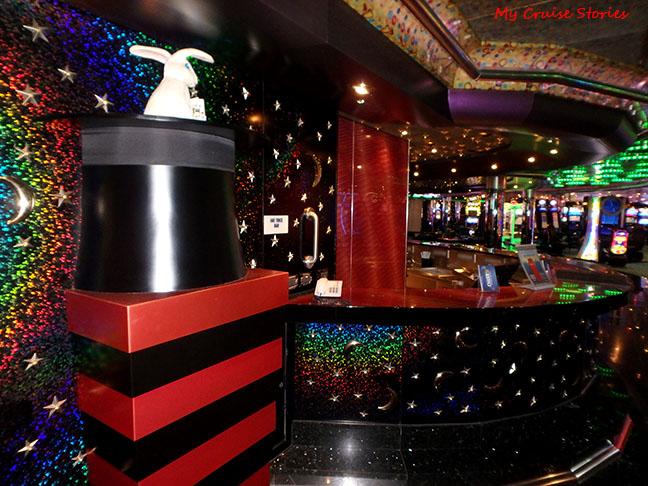 Casino digital cameras norhern lights casino