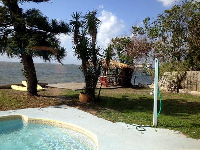 Cocoa Beach vacation house