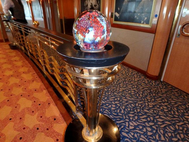 cruise ship decpr