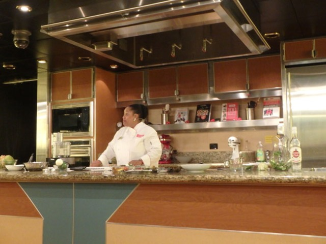 America S Test Kitchen Cooking Classes