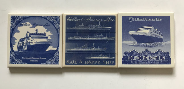 ship tiles
